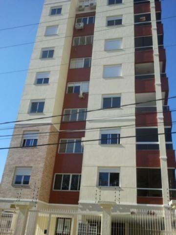 Apartamento à venda com 3 dormitórios em Jardim botânico, Porto alegre cod:EX6494 - Foto 2