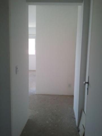 Apartamento à venda com 3 dormitórios em Jardim botânico, Porto alegre cod:EX6494 - Foto 4