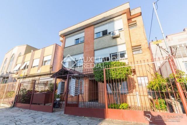 Kitchenette/conjugado para alugar com 1 dormitórios em Partenon, Porto alegre cod:264949 - Foto 9