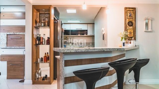 Apartamento à venda com 2 dormitórios em Vila jardim, Porto alegre cod:OT6666 - Foto 4