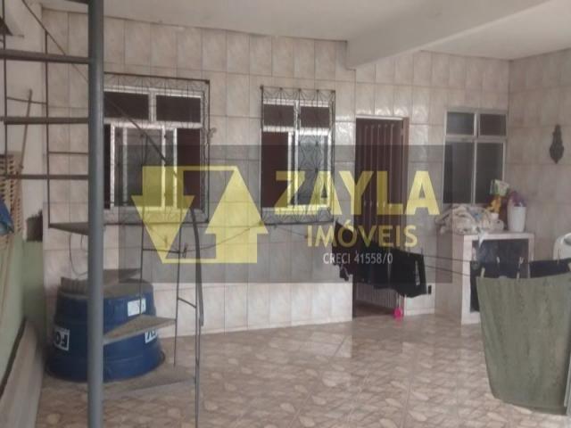2 casas a venda em Pavuna - Foto 17