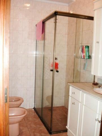 Casa à venda com 5 dormitórios em Vila jardim, Porto alegre cod:GS2572 - Foto 11