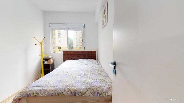 Apartamento à venda com 3 dormitórios em Santo antônio, Porto alegre cod:AG56356330 - Foto 7