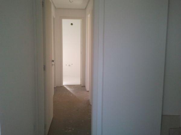 Apartamento à venda com 3 dormitórios em Jardim botânico, Porto alegre cod:EX6494 - Foto 15