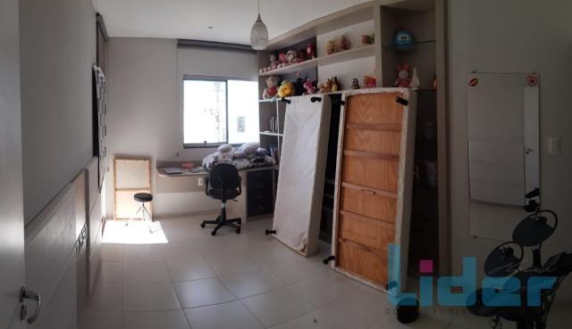 Casa de condomínio à venda em Condominio summerville, Petrolina cod:39 - Foto 10