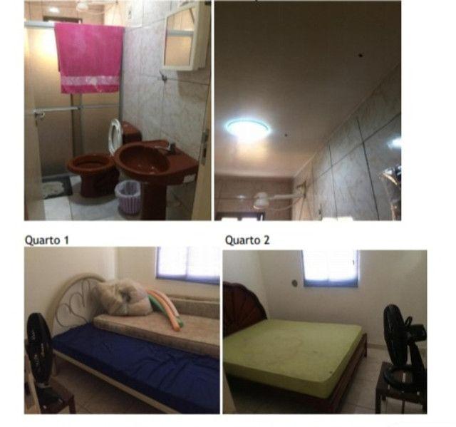 Apartamento em Itamaracá - Foto 3