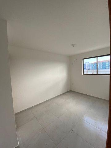 Apartamento com excelente localização no Bairro do Novo Geisel - Foto 4