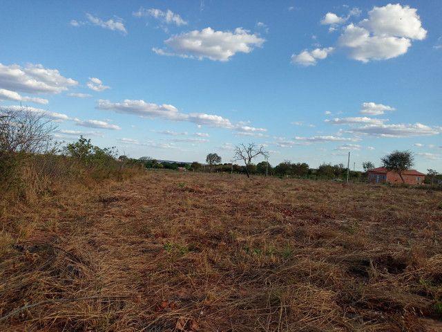 Loteamento Sol do Cerrado  - Foto 6