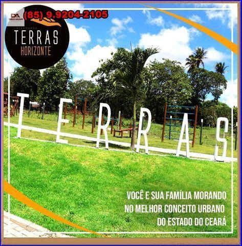 Invista !! Loteamento Terras Horizonte !! - Foto 18