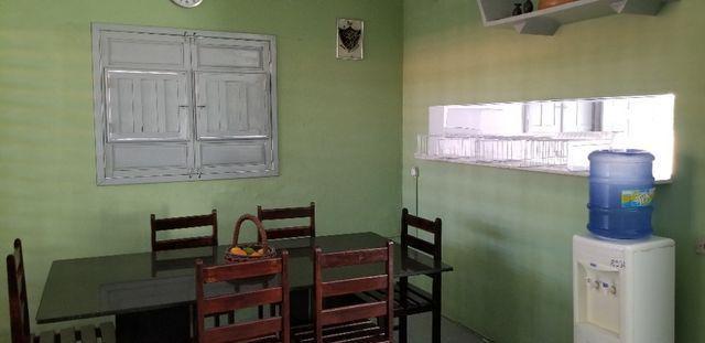 Casa na Praia Enseada dos Golfinhos 4 Quartos 2 Suítes 140m² - Foto 13