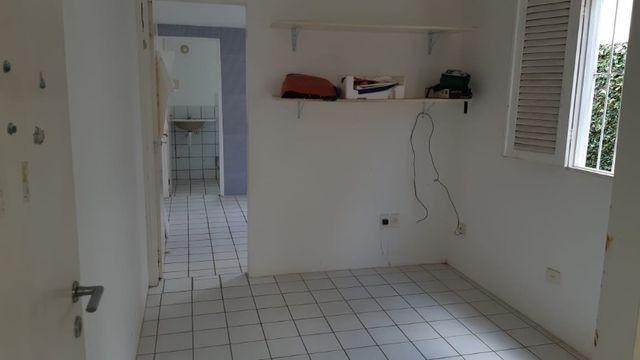 Casa em Cond. em Aldeia Km 11 -3 Qrts 1 Suíte 87m² - Foto 14