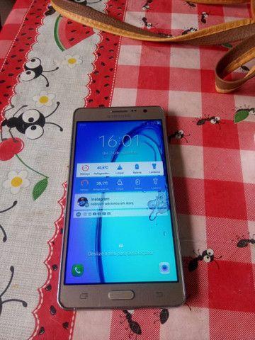 Galaxy j7 One - Foto 3