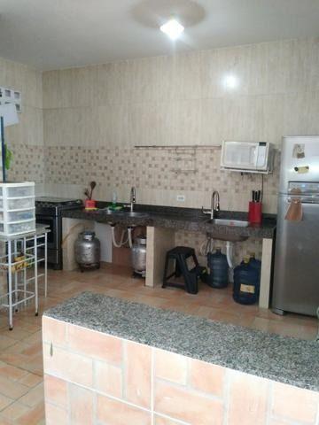 Casa em Aldeia 3 Suítes 200m² no Km 9,5 - Foto 12