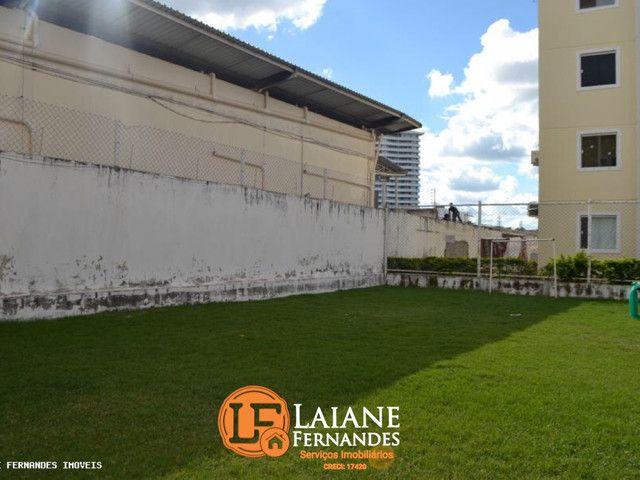 Apartamentos para Locação com 03 Quartos sendo (02 Suite), no bairro Lagoa Seca - Foto 19