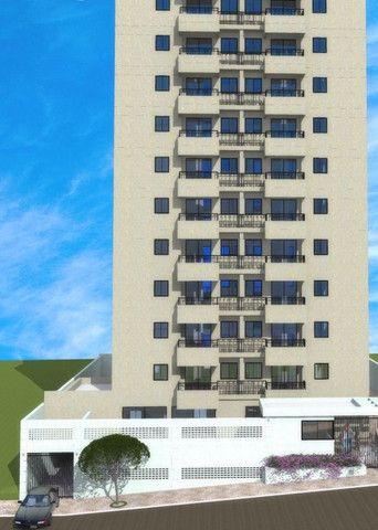 Ap. Novo 2 dormitórios Nova aliança c\Lazer - Foto 8