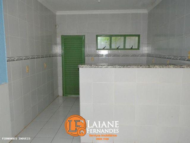 Casa para locação com 02 Quartos sendo (01 Suíte) no bairro São José - Foto 6