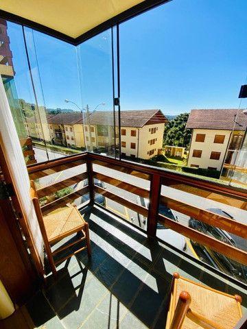 Apartamento Mobiliado no Alto da Boa Vista - Foto 2