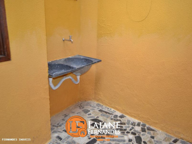Casa em Condomínio para Locação com 02 Quartos sendo 01 Suíte, Bairro Planalto - Foto 7