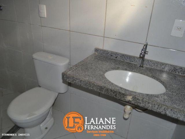 Casa em Condomínio para Locação com 02 Quartos sendo 01 Suíte, Bairro Planalto - Foto 4