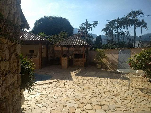 Itaipu, linda casa, amplo lote, documentos em dia - Foto 7