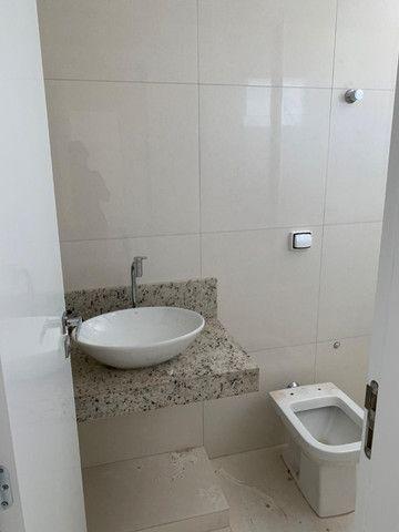 16776 - Apartamentos no bairro Santa Mônica - Foto 9