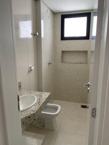 16776 - Apartamentos no bairro Santa Mônica - Foto 10