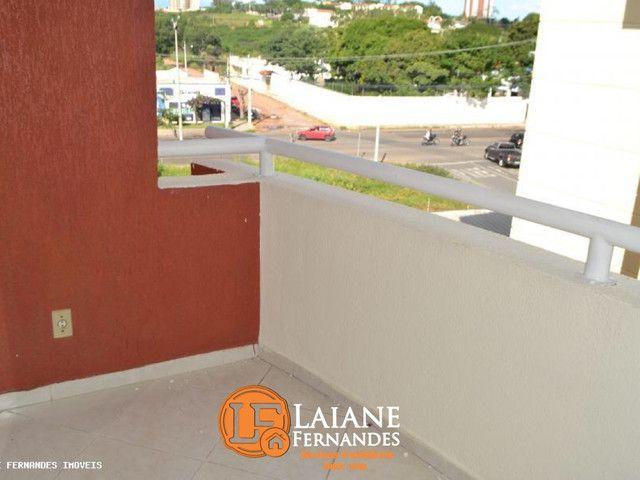 Apartamentos para Locação com 03 Quartos sendo (02 Suite), no bairro Lagoa Seca - Foto 14