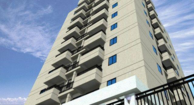 Ap. Novo 2 dormitórios Nova aliança c\Lazer - Foto 7