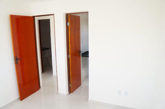 Apartamento com 03 quartos bem localizado no Bairro do Jardim Cidade Universitária - Foto 7