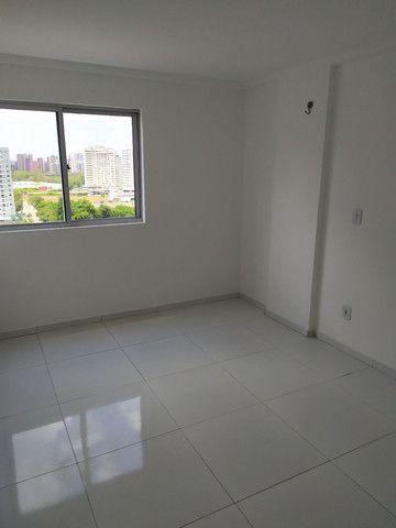 Apartamento cobertura na zona leste 184 M2 - Foto 7