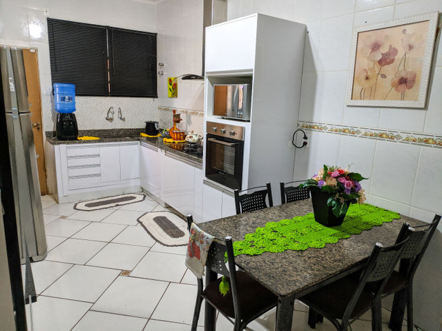 Vendo Casa 2 Dormitórios 1 Suite  - Foto 5