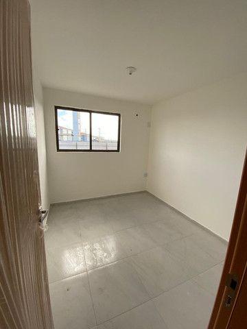 Apartamento com excelente localização no Bairro do Novo Geisel - Foto 13