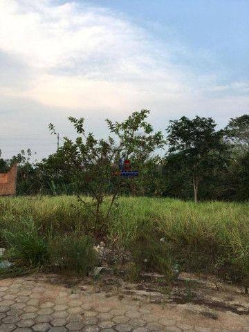 Terreno à venda por R$ 69.000 - Colina Park I - Ji-Paraná/RO - Foto 3