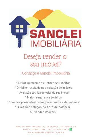 Casa em Cravinhos - Próxima a Av: Fagundes - Excelente Valor - Foto 7