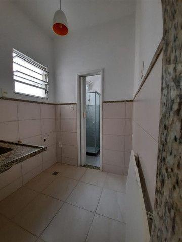 Apt quarto e sala em Copa Frente Metrô Arcoverde - Foto 14