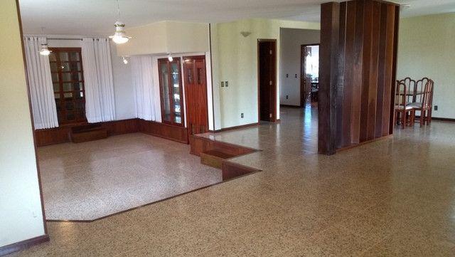 Samuel Pereira oferece: Casa em lote de 2400 m² Vivendas Colorado I Grande Colorado - Foto 6