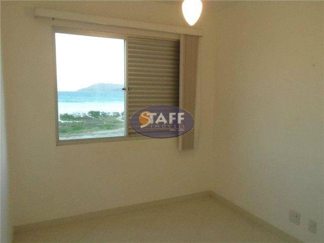 OLV#29#Apartamento com 3 quartos, 97 m², R$ 1.500.000 Algodoal - Cabo Frio/RJ - Foto 10