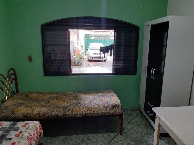 Hortolândia Quarto Suite  - Foto 8