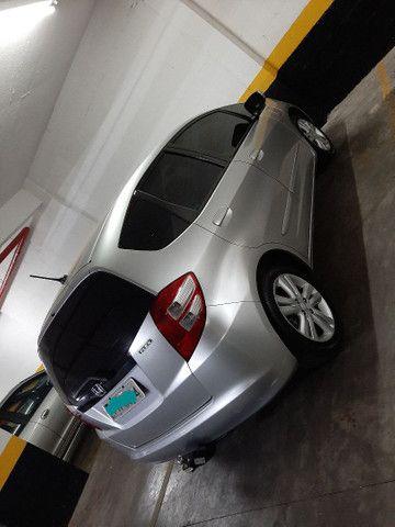 Honda Fit 1.5 - Foto 5