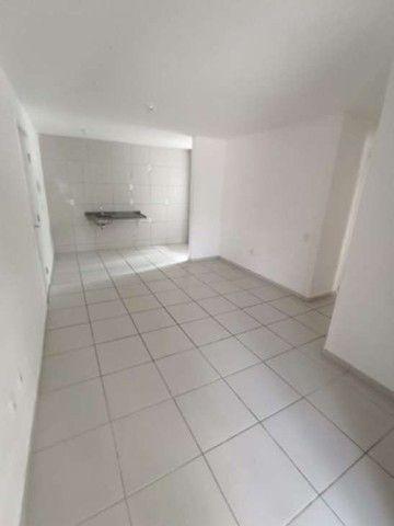 Apartamento Posiçao Nascente 3 Quartos ao Lado do North Shopping Jóquei #am14 - Foto 5