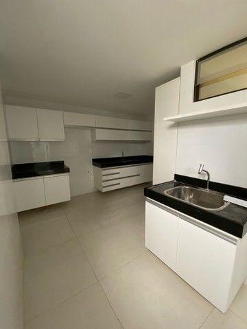 Apartamento novo no Altiplano  - Foto 14