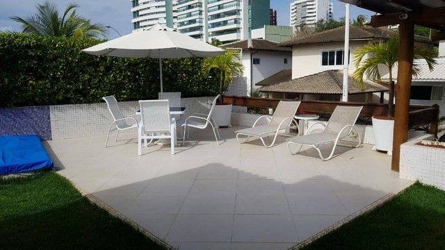Casa de condomínio para venda tem 200 metros quadrados com 4 Suítes R$ 1.470.000 - Foto 5