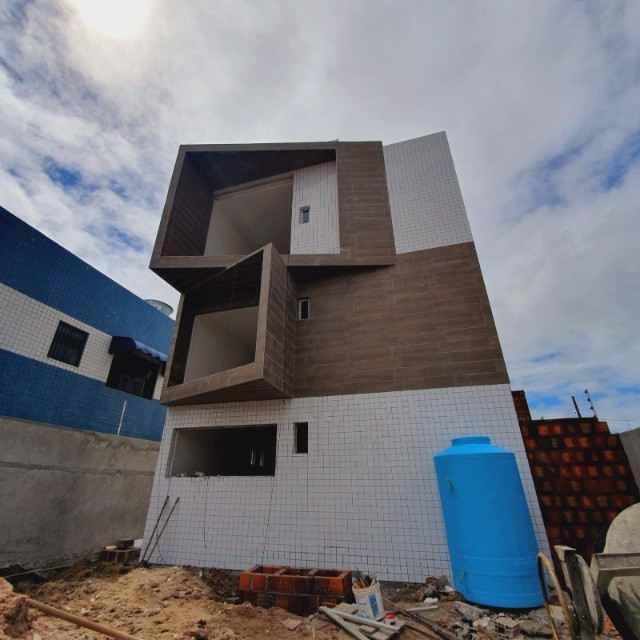 Oportunidade - Apartamento no José Américo