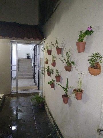 Apartamento para alugar - Foto 13