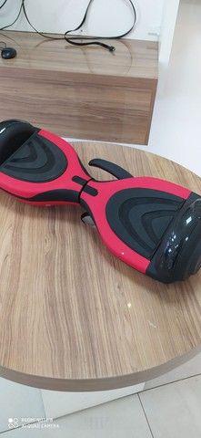 Hoverboard - Foto 4