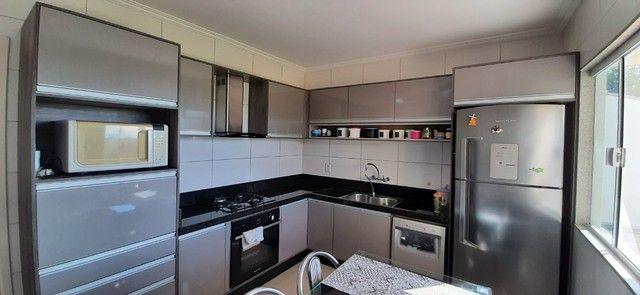 Belíssima casa no Morada da Colina- R$ 1.090.00,00 - Foto 3