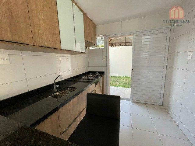 Casa solta em Abrantes, 4 quartos - Foto 6