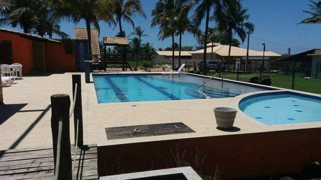 Vendo Terreno/Lote 750 M² em Condomínio Fechado - Marataízes