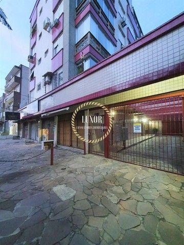 Apartamento Cobertura à venda no Passo da Areia em Porto Alegre/RS - Foto 18