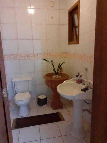 Casa à venda com 5 dormitórios em Santo antônio, Porto alegre cod:169610 - Foto 4